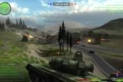 Kızıl Ordu 2 Online