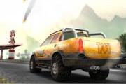 3D Taksicilik Yap
