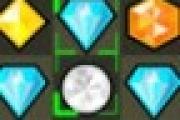Mücevher Patlatma