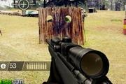 Sniper Kralı 2