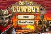 Silahlı Kovboy