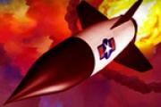 Sinirli Roket