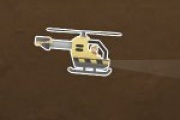 Mağara Helikopteri