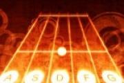Rock Gitar