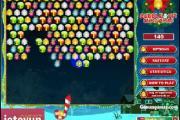 Yılbaşı Balonlarını Patlatma