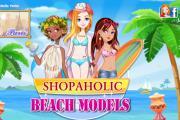 Plaj Modelleri