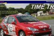 Peugeot 206 Ralli