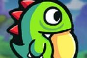 Renkli Dino