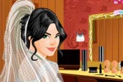 Prenses Gelin