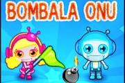 Bombala Onu