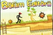 Bölüm Editörü