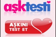 Aşkını Test Et