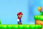 Mario Atari