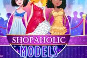 Alışveriş Delisi Modeller