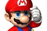 Mario ve Canavar