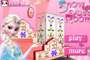 Prenses Odası Tasarla