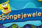 Spongejeveled