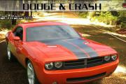 Dodge Crush