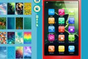 IPhone Tasarımı