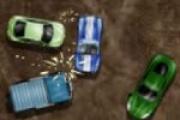Araba Savaşı