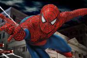 Spider Man Mary Jane