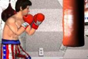Rocky Boks