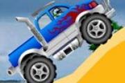Süper Jeep