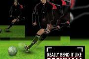 Beckham Penaltı