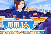 Hostes Julia