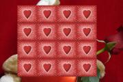 Sevgililer Günü Oyunu