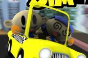 Sim Taksi 2