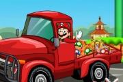 Kamyoncu Mario