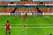 Penaltı Dünya Kupası Turnuvası