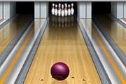 Bowling Oyunu
