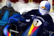 Hızlı Karting