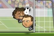 Futbol Başkanları