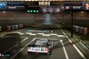 Mobil1 Formula