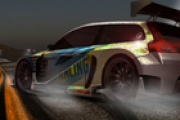 Gerçek Rally ve Drift