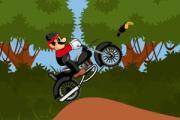 Rambo Mario Bisiklet