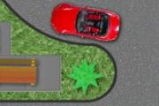 Arabanı Parket
