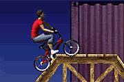 Bisiklet Ustası
