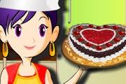 Pasta Ustası 2