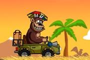 Büyük Safari