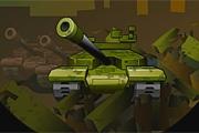 Hızlı Tank Savaşı