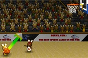 NBA Basketbol