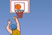 Hızlı Basket