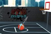 Güzel Basket