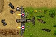 Savaş Uçağı 2