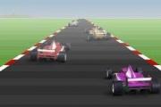 Formula1 Yarışı
