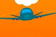 Paraşüt Atlama 2